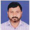 Mostafa Anower