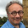 Danny Altmann