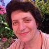Judy Weleminsky