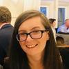 Laura Sibley