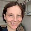 Barbara Kronsteiner-Dobramysl
