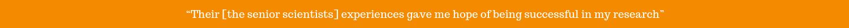 delegate quote